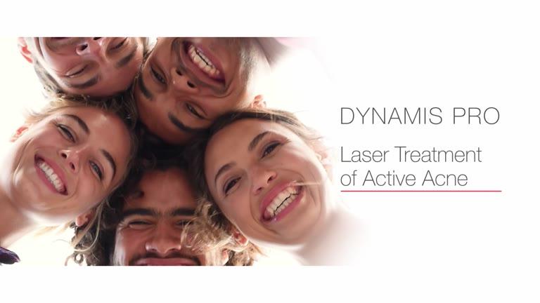 tratamente laser