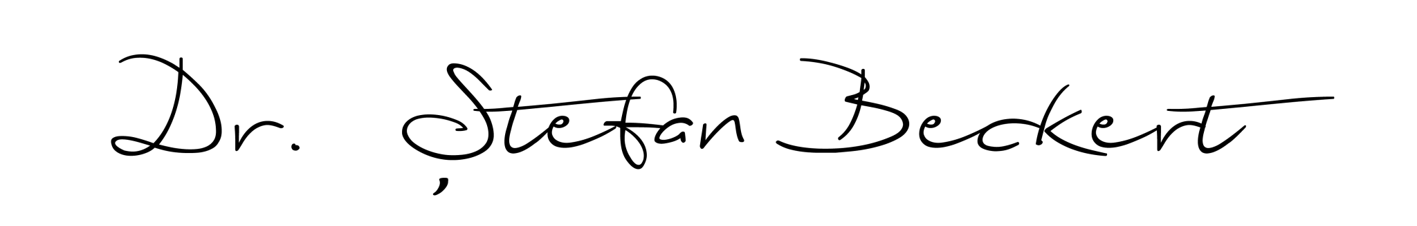 remodelare corporală sibiu